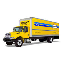 Home Depot Pickup Truck Rental Dream Rentals Tool The As Well 19