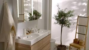 Ikea Find Inner Calm In A Blissful Bathroom Youtube