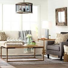 modern farmhouse living room design ideas rug