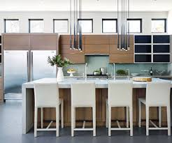 ideas for kitchen lighting. 5 kitchen lighting trends ideas for p