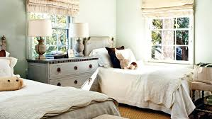 guest bedroom ideas pictures cozy and inviting guest bedroom guest bedroom ideas images guest bedroom ideas