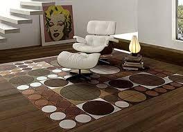 latest unique area rugs with nice room repair