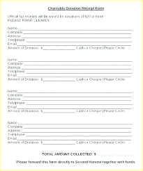 Walkathon Pledge Form Awesome Church Donation Template Receipt Sponsor Pledge Form Free