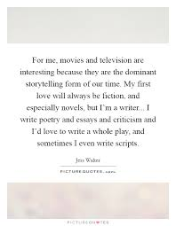 Storytelling Quotes Storytelling Quotes Sayings Storytelling Picture Quotes Page 100 56