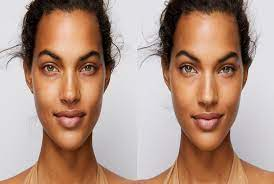 tips for a natural no makeup look by avon
