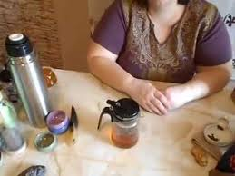 обзор <b>чайника Sama Doyo</b> - YouTube