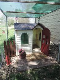 diy extra large dog house big dog house plans elegant snoopy dog house plans big dog house