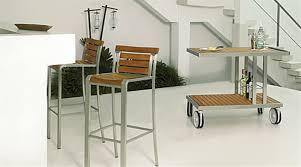 classic modern outdoor furniture design ideas grace. Classic Modern Outdoor Furniture Design Ideas, Grace Collection By Oasiq \u2013 Trolley Ideas E