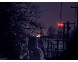 The Spook Light In Joplin Missouri Oklahoma History