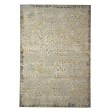 s ashley furniture rugs canada