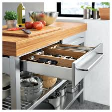 ... Full size of Kitchen Work Bench Adelaide Kitchen Work Tables On Wheels Kitchen  Work Benches Australia