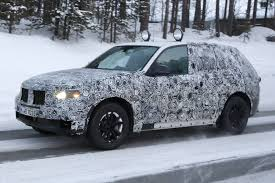 bmw x5 2018 release date. brilliant release 2018 bmw x5 series throughout bmw x5 release date