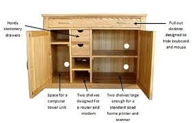 hidden home office furniture. 1 hidden home office furniture