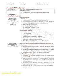 Administrator Resume Examples 17 Unique Line Cook Resume Sample Stock Telferscotresources Com