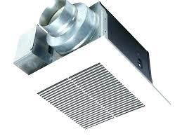 nutone bathroom exhaust fan bathroom fans bathroom ceiling fan large size of profile bathroom fan blower