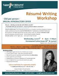 International Resume Writing Services Professional Resume Writer