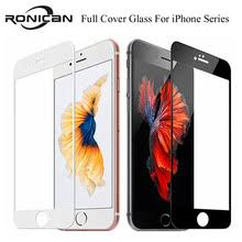 Popular <b>9h Tempered Glass for</b> Iphone 6s-Buy Cheap 9h Tempered ...