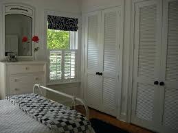 accordion doors home depot louvered closet bifold uk stylish