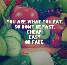 benefits of organic food expository essay sample organic food