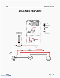neutral safety switch wiring 1970 dodge challenger all wiring diagram neutral safety switch wiring 1970 dodge challenger wiring diagram 1970 mopar starter relay wiring neutral safety switch wiring 1970 dodge challenger
