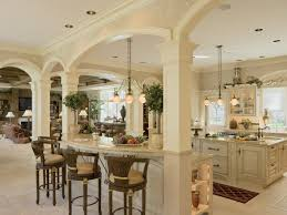 Kitchen Island For Small Kitchens Country Kitchen Ideas For Small Kitchens Two Tiers Kitchen Island