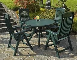 10 loving argos garden chair amazing design