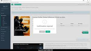 august 2018 steam keys for free working 100 with proof tutorial
