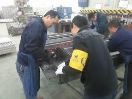 quality assurance technicians quality assurance source international