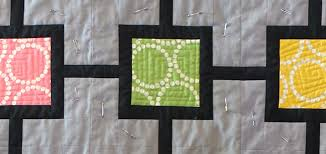 genius quilting hacks