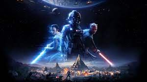 Star Wars 3D wallpaper, Star Wars ...