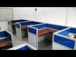office cubicle wallpaper. Office Cubicle Wallpaper | Meja Sekat Semarang Custom Furniture R