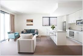 kitchen and living room combined. 5 kitchen and living room combined amazing interior design