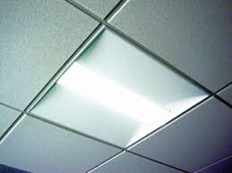 suspended track lighting systems. Suspended Track Lighting Systems. Drop Ceiling Fresh Fancy Temporary Recessed Systems Ideas