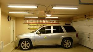 i would like to add surface mount lights like the lithonia s you mention although they didn t get the greatest reviews