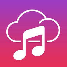 Cloud Saver Vidmate Music Cloud Saver By Le Viet