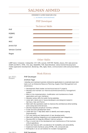 Tdd Resume Sample Agile Scrum Master Resume With Appropriate Skills