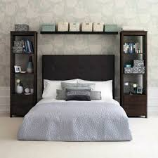 normal bedroom designs. Storage Space Behind The Bed Schlafzimmer Ideen - 40 Lovely Bedroom Design Ideas Normal Designs S