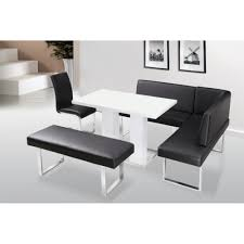 High Gloss Dining Table High Gloss Kitchen Table And Chairs Seniordatingsitesfreecom