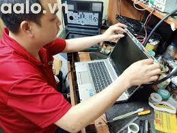 Sửa LAPTOP LENOVO X240 X240S X250 X260 X270 không lên nguồn-aalo.vn