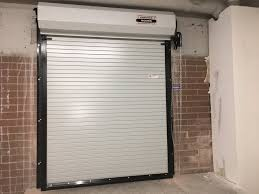 vortex doors door s installation 6710 e 47th ave dr park hill denver co phone number yelp