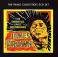 The Bells by James Brown