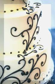 Fondant Birthday Cake For Husband Birthdaycakeformomgq