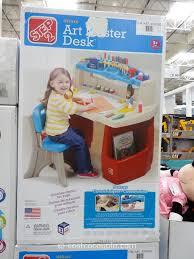 deluxe art master desk costco ayresmarcus