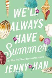 pdf by jenny han we ll always have summer the summer i turned pretty book 3