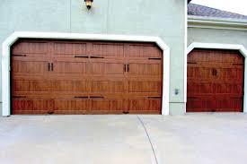 garage door tune upGARAGE DOOR GUYS  Local Coupons November 07 2017