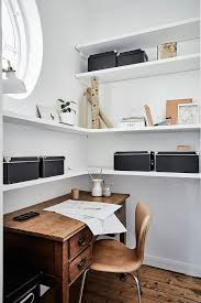 Don39t Love Homeoffice Weu0027d Love A Home Office Space Like This