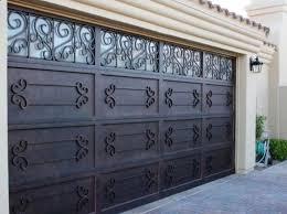 white garage doors with black hinges garage door colors garage