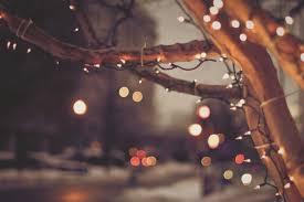 Christmas Lights Aesthetic Christmas Aesthetic Tumblr Computer Wallpapers Top Free
