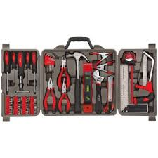 gifts for handyman apollo dt0204 tool kit