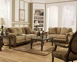 ashley furniture 999 living room set ashley living room end tables